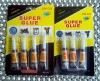 super glue