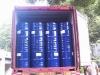 supply food grade Triacetin