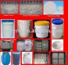 swimming pool water treatment chemical