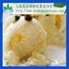 thickener gellan gum low acyl in food and beverage