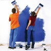 water proof latex paint